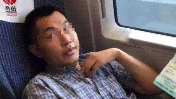 广东出台全国首个禁止火车霸座法规!铁路周边驾无人机最高罚5万